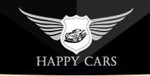 Отзывы Хеппи Карс