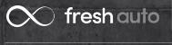Отзывы Фреш