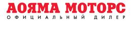 Отзывы Аояма Моторс