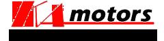 Отзывы Ка Моторс