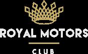 Отзывы Роял Моторс