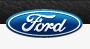 Отзывы Форд Центр