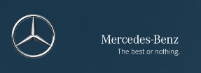 Отзывы Mercedes-Benz Rus