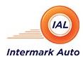 Отзывы Интермарк Авто