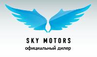 Отзывы Sky-Motors