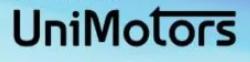 Отзывы UniMotors