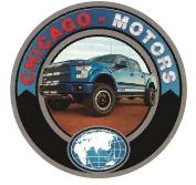 Отзывы Чикаго Моторс