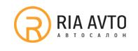 Отзывы Ria Avto