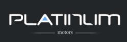 Отзывы Платинум Моторс