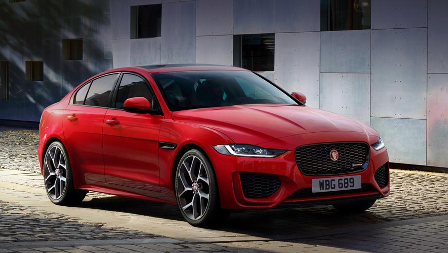 Картинки по запросу Jaguar XE