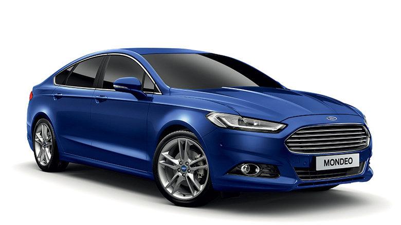 Картинки по запросу Ford Mondeo 2019 салон