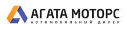 Отзывы Агата Моторс