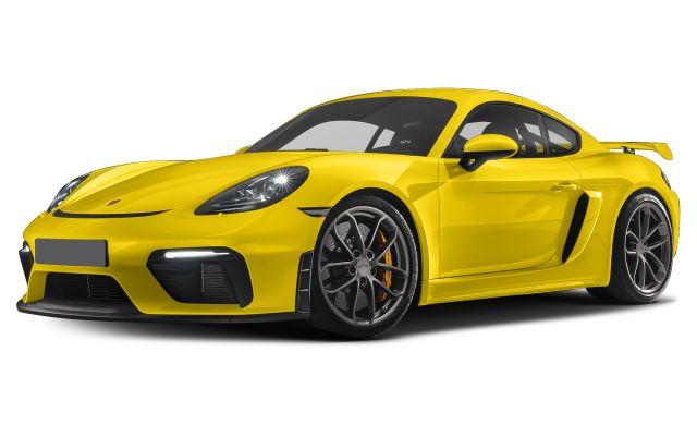 Картинки по запросу Porsche 718 Cayman
