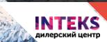 Отзывы Интекс