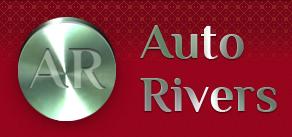 Отзывы AutoRivers