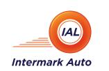 Отзывы Intermark Auto