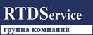 Отзывы RTDService