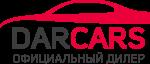 Отзывы Автосалон Даркарс