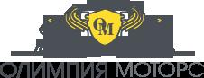 Отзывы Автосалон Олимпия Моторс