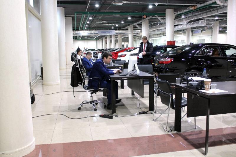 Атосалон альтера авто Москва отзывы покупателей